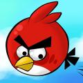 愤怒的小鸟安卓版经典