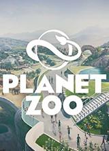 动物园之星免费下载中文版