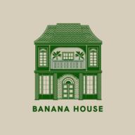 逃离香蕉屋最新版