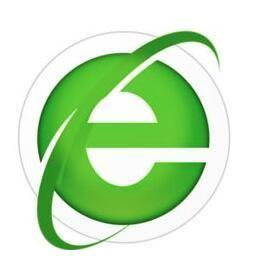 360企业安全浏览器破解版