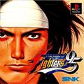 拳皇95下载安卓版