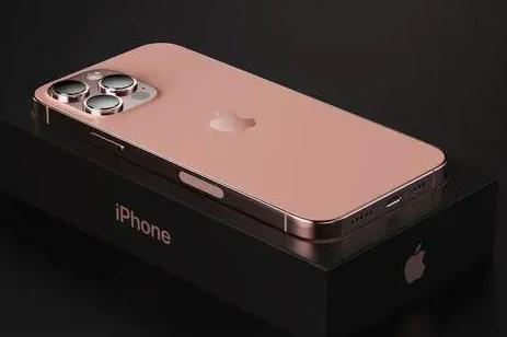 iPhone13Pro有什么优缺点 iPhone13Pro优缺点介绍