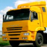 卡车模拟东部道路测试版