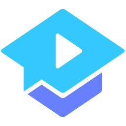 腾讯课堂极速版教师端 v2.2.1.38