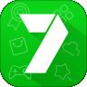 7223游戏盒内购版本apk下载 v4.4.2