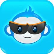 酷猴游戏盒子手机版下载