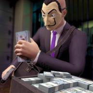 抢劫模拟器中文版