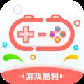 爱趣游戏盒子app安装包官网下载