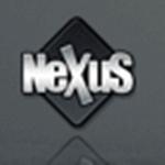 nexus桌面美化