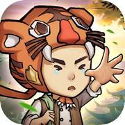 师妹请留步游戏苹果版 v1.0.3