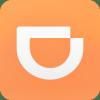 滴滴车主app最新版 v6.1.4