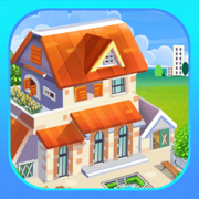 富豪小镇游戏最新版 v1.0.1