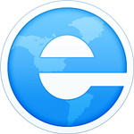2345加速浏览器官方安装版