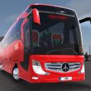 公交公司模拟器中国地图破解版