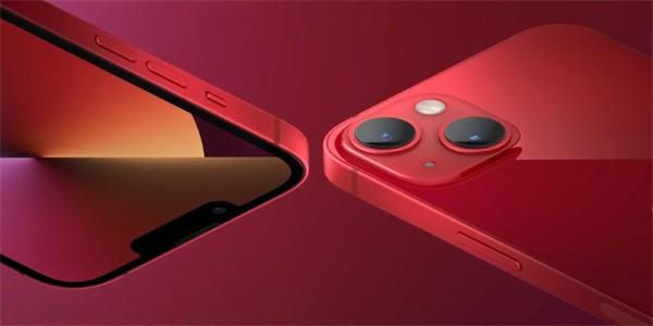 iPhone13怎么重启手机 iPhone13手机重启方法