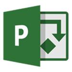 MicrosoftProject破解版