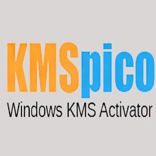 KMSpico官方版