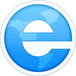2345王牌浏览器电脑最新版