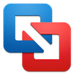 VMwareFusion免费版