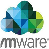 vmware破解版