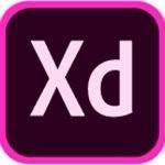AdobeXd最新版