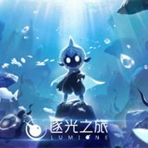 逐光之旅最新中文版