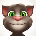会说话的汤姆猫免费版无限金币