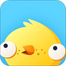 伴伴app官方最新版