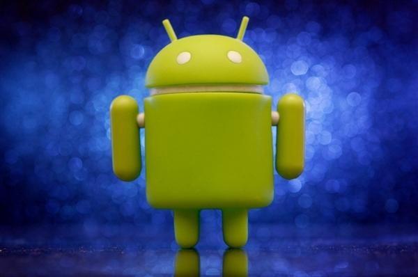 升级Android12需要什么条件 Android12升级条件介绍