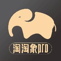 淘淘象最新版 v2.1.7