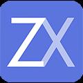 紫霞游戏平台手机版 v2.5