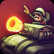跳跃摧毁安卓最新版 1.1
