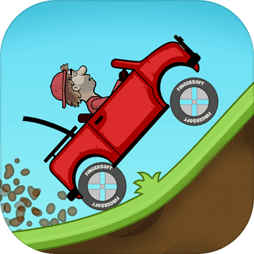登山赛车2021无限内购破解版 v2.0
