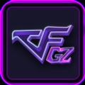 穿越火线端单机破解版 v2.3