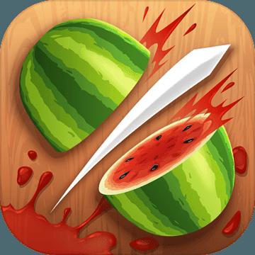 水果忍者2021全刀刃内购破解版 v1.0.0