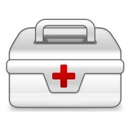 360系统急救箱电脑版 v5.1.0.1265