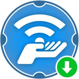 connectify中文版 v2017.4.5.38776