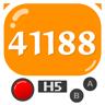 41188游戏盒子 v1.0.1
