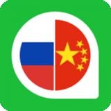 千亿词霸手机官方app